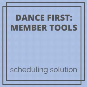 Super Simple Scheduling Solutions